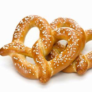 soft-pretzel-400x400